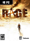 Rage for PC