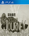 Original Journey for PlayStation 4
