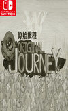 Original Journey for Nintendo Switch