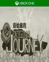 Original Journey for Xbox One