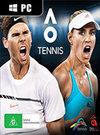 AO International Tennis for PC