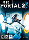 Portal 2 for PC