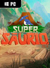 Super Saurio Fly for PC