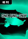 One Ping Only for PC