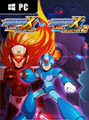 Mega Man X Legacy Collection 1 + 2 for PC