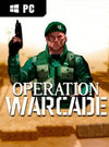 Operation Warcade for PC