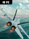Flying Aces - Navy Pilot Simulator for PC