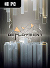 Deployment for PC