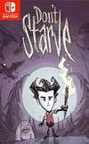 Don't Starve: Nintendo Switch Edition for Nintendo Switch