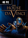The House of Da Vinci for PC