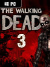 The Walking Dead: Episode 3 - Long Road Ahead for PC