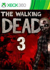 The Walking Dead: Episode 3 - Long Road Ahead for Xbox 360