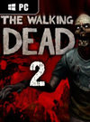 The Walking Dead - Episode 2: Starved For Help for PC
