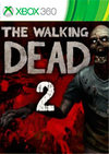 The Walking Dead - Episode 2: Starved For Help for Xbox 360