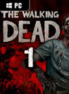 The Walking Dead - Episode 1: A New Day for PC