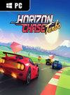 Horizon Chase Turbo for PC