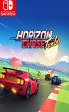 Horizon Chase Turbo for Nintendo Switch