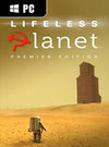 Lifeless Planet: Premier Edition for PC