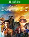 Shenmue I & II for Xbox One