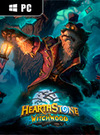 Hearthstone: The Witchwood for PC