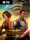 Star Wars: The Old Republic - Rise of the Hutt Cartel for PC