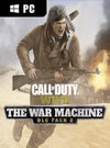 Call of Duty: WWII - The War Machine for PC