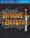 Devious Dungeon for PS Vita