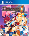 Disgaea 1 Complete for PlayStation 4