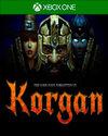Korgan for Xbox One