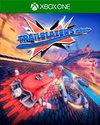 Trailblazers for Xbox One