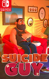 Suicide Guy for Nintendo Switch