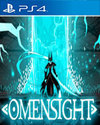 Omensight for PS4