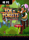 FOX n FORESTS for PC