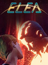 Elea - Episode 1 for PC
