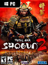 Total War: Shogun 2 for PC