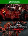 Darkest Dungeon: Crimson Edition for Xbox One