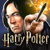 Harry Potter: Hogwarts Mystery for iOS