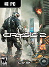 Crysis 2 for PC