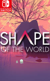 Shape of the World for Nintendo Switch