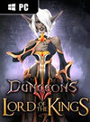 Dungeons 3 - Lord of the Kings for PC