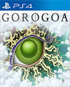 Gorogoa for PlayStation 4