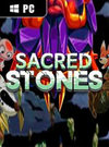 Sacred Stones for PC