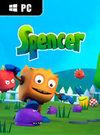 Spencer for PC