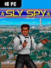 Johnny Turbo's Arcade: Sly Spy for PC