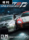 Shift 2: Unleashed for PC