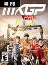 MXGP Pro for PC
