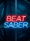 Beat Saber for PC