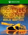 Battlezone: Gold Edition for Xbox One