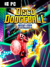 Disco Dodgeball Remix for PC
