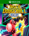 Disco Dodgeball Remix for Xbox One